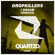 I Dream (Charas Beatz Remix) - Dropkillers