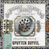 Spuyten Duyvil - Keep Your Skillet Good and Greasy