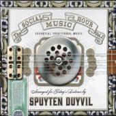 Spuyten Duyvil - Make Me a Pallet (feat. Dena Miller)