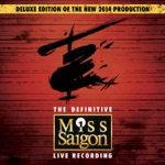 Miss Saigon Original Cast, Rachelle Ann Go & Eva Noblezada - The Movie In My Mind