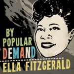 Ella Fitzgerald & The Delta Rhythm Boys - It's Only a Paper Moon