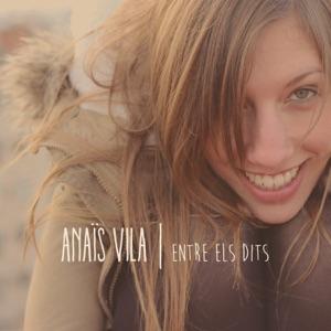 Anaïs Vila - Com qui deserta