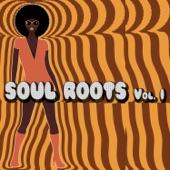 James Brown - Good Good Lovin'