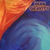 Xero Gravity - Yesserii Bob