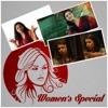 Women's Special