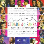 Bebeto Vãobora (Live)