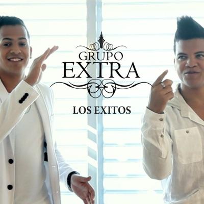 Los Éxitos - Grupo Extra