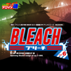 "Netsuretsu! Anison Spirits the Best - Cover Music Selection - TV Anime Series ""Bleach"", Vol. 6 - Various Artists"
