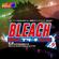 "Netsuretsu! Anison Spirits the Best - Cover Music Selection - TV Anime Series ""Bleach"", Vol. 6 - Various Artists"