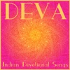 Deva: Indian Devotional Songs