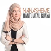 Hantu Atau Buaya - Nanasheme