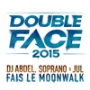 fais-le-moonwalk-double-face-2015-single