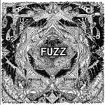 Fuzz - Jack the Maggot