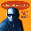 Cheo Marquetti - Elube chango artwork