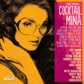 Papik Presents Cocktail Mina