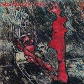Straitjacket Fits - Dead Heat