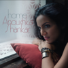 Anoushka Shankar - Home artwork