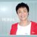 鄭中基 - Gold Typhoon Best Sellers Series - Ronald Cheng