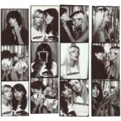 Say Lou Lou/Lindstrøm - Games for Girls (Extended Mix)