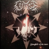 Curse - Slaughter of the Stars