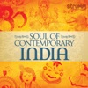 Soul of Contemporary India