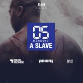 Five Minutes a Slave (feat. Youssoupha & Disiz) - Single