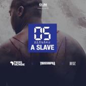 Five Minutes a Slave (feat. Youssoupha & Disiz) - Single