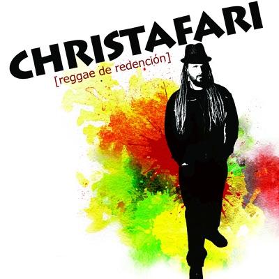 Reggae De Redención - Christafari