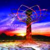 Tree of Life - Roberto Cacciapaglia & ロイヤル・フィルハーモニー管弦楽団