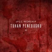 Tuhan Penebusku - JPCC Worship