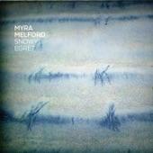 Myra Melford - The Strawberry
