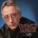 Oliver Dragojević - The Best of Collection