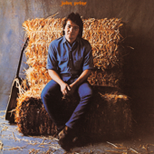 Hello In There - John Prine