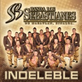 Banda Los Sebastianes - Osito Pu