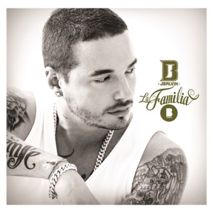La Familia B Sides Mp3 Download