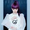 Garnidelia - Lamb