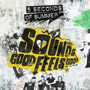 Sounds Good Feels Good (Deluxe) Mp3 Download