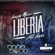 Soupu Music Liberia All Stars (Liberian Music) - Various Artists
