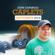 Caplets: September, 2014 - John Caparulo