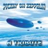 Pickin On Zeppelin A Tribute
