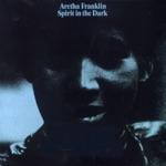 Aretha Franklin - Why I Sing the Blues