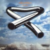 Tubular Bells, Mike Oldfield