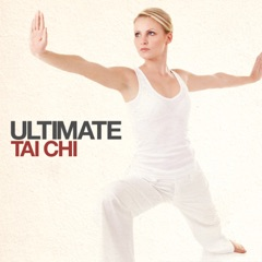 Ultimate Tai Chi