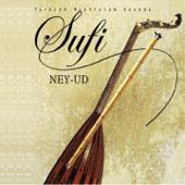 Sufi - Ney - Ud
