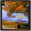 Kabhi Tumse Kabhi Humse Single