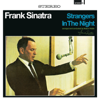 Frank Sinatra - Strangers in the Night artwork