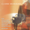 Royal Philharmonic Orchestra & Alberto Lizzio - Boléro grafismos