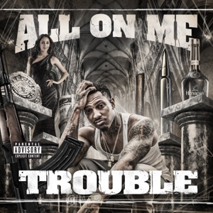 All On Me (Deluxe Edition) Mp3 Download