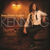 Brazilian Nights, Kenny G