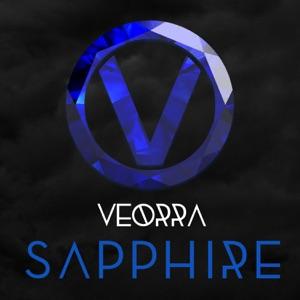 Sapphire Mp3 Download